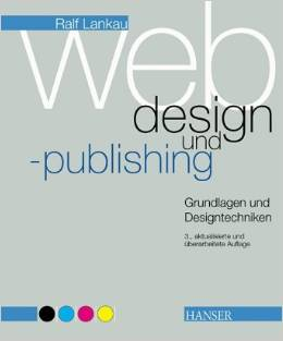 Lankau Webdesign und -publishing
