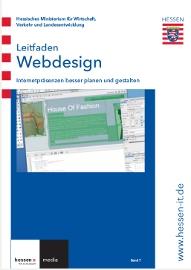 Leitfaden Webdesign